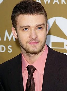 Justin TImberlake OFFICIAL 'Take You Down' Is Hooootttttt!