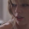 Taylor Swift - Back To December Music Video Photos