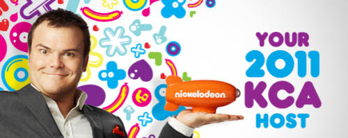 2011 Kid's Choice Awards Nominations – Complete List + VOTING