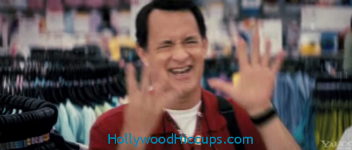 Tom Hanks: 'Larry Crowne' Trailer Debuts