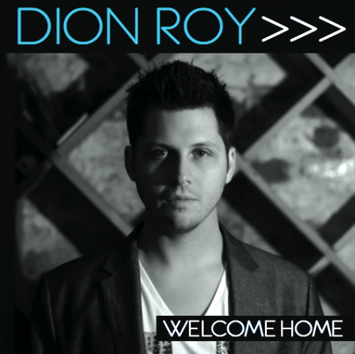 LISTEN: Dion Roy Covers Smashing Pumpkins 'Today'