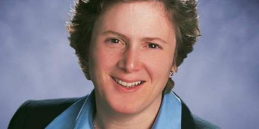 Elena Ford