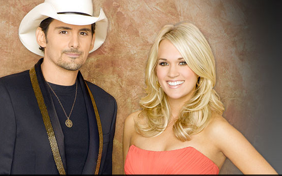 2010 CMA Awards WINNERS – Full List