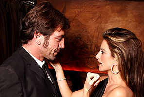Penelope Cruz and Javier Bardem Are Parents – Baby Has Arrived!