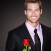 The Bachelor - Brad Womack 2011