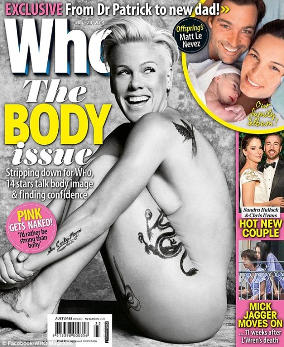 Pink-naked-who-magazine
