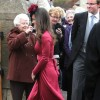 Pippa-Middleton-Red4