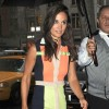 Pippa Middleton Arrives In USA: Caught Being a Two Timing, Almost Royal Hussy?