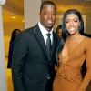 Porsha-and-Kordell-Stewart