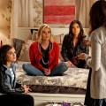 Pretty Little Liars Review Season 6, Episode 7 – O Brother Where Art Thou