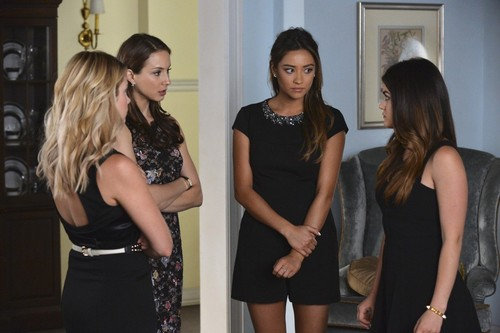 Pretty_Little_Liars-season-5-episode-4