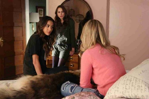 Pretty_Little_Liars_Season_5_Premiere_episode_2_Spoilers