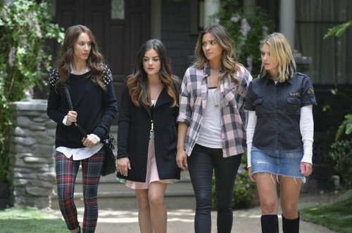 Pretty_Little_Liars_season_5_episode_10_review