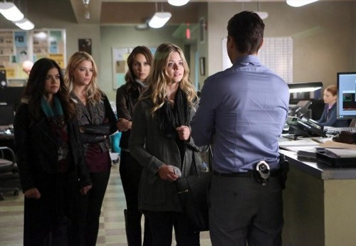 Pretty_little_Liars_season_5_episode__review