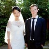 Meet Priscilla Chan, The New Mrs. Zuckerberg