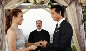 """Private Practice RECAP 01/22/13:  Season 6 Series Finale """"In Which We Say Goodbye"""""""