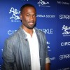 Q Parker @ SPARKLE NY Premiere