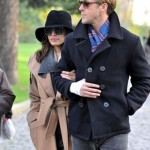 Is It All Over For Ryan Gosling And Eva Mendes?