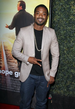 Love & Hip Hop Hollywood's Ray J And Princess Love Engaged: Will They Break Up Again ??