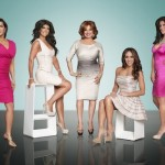 The Real Housewives of New Jersey Season 5 Premiere RECAP 6/2/13