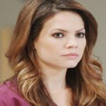 Is 'General Hospital' Rebecca Herbst Leaving GH?