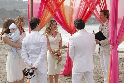 "Revenge Spoilers & Sneak Peek: Season 2, Episode 13 ""Union"" (VIDEO)"