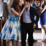 "Revenge RECAP: Season 2 Episode 9 ""Revelations"" 12/2/12"
