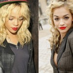 Rita Ora Loves Being Compared To Rihanna, Adds That She'd Love To Duet With The Singer