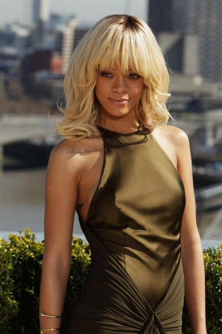 Rihanna_Battleship_UKPhotocall-4