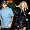 Rita Ora Was Pregnant By Rob Kardashian&#039;s Child