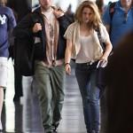 Kristen Stewart Won Robert Pattinson Back With…A Photo Slideshow?