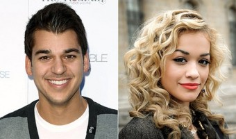 "Rita Ora Calls Rob Kardashian ""Mentally Unstable"" For Making Up Lies About Her When She Broke His Heart"