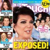 Robert_Kardashians_Diaries_Reveal_Kris_Jenner_Monster