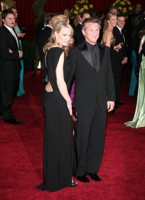 81st Annual Academy Awards: Arrivals
