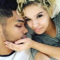 'The Bold And The Beautiful' News: Meet Rome Flynn's Gorgeous Real Life Girlfriend Camia Marie