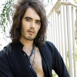 Russell Brand Emails Katy Perry To Let Her Know He Regrets Filing For Divorce