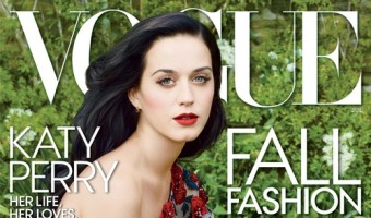 Russell Brand Divorced Katy Perry Via Text Message: Harsh