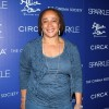 S. Epatha Merkerson @ SPARKLE NY Premiere