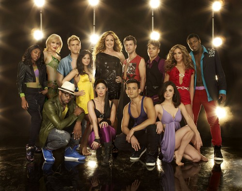 So You Think You Can Dance Season 10 Episode 7 RECAP 6/18/13