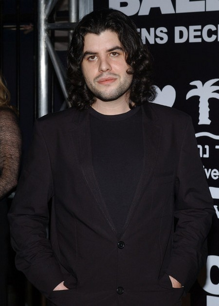 Sage Stallone Death Remains A Mystery