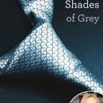 Sam Taylor-Johnson Selected As Fifty Shades Of Grey Director
