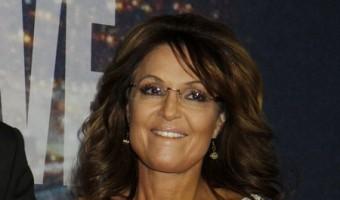 Sarah Palin Says Tina Fey 'Owes' Her Career To Her – Report