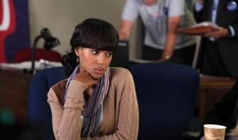 """Scandal Recap: Season 2 Episode 11 """"A Criminal, a Whore, an Idiot and a Liar"""""""