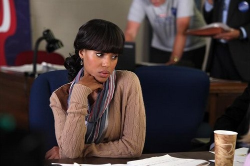 Scandal Recap: Season 2 Episode 11 A Criminal, a Whore, an Idiot and a Liar