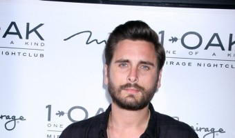 Scott Disick Plans To Return To Rehab