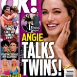 Angelina Jolie And Brad Pitt Desperate To Have Twins, Getting Ready For IVF Treatments
