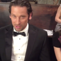 Check Out What 'General Hospital' Roger Howarth Says Was The Best Gift He Received From GH Fans