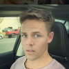 'The Young and The Restless' News: Check Out Y&R's Lachlan Buchanan In Uniform For His NCIS Role