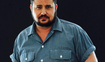 "'The Bold and the Beautiful' News: Chaz Bono Headed To ""B&B"" Details HERE!"