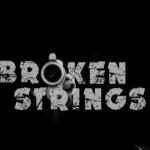 "'The Bold and the Beautiful' News: Linsey Godfrey, Darin Brooks & Kim Matula Star In ""Y&R"" Robert Adamson Film ""Broken Strings"""